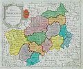 Map of Tver Namestnichestvo 1792 (small atlas).jpg