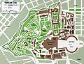 Map of Vatican City.jpg