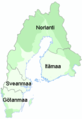 Map swedish lands Finnish.png