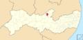 Mapa de Afogados da Ingazeira (2).png