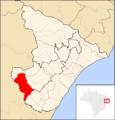 Mapa de Localização.png