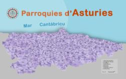 Mapa de les Parroquies d'Asturies.png