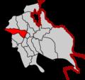 Mapa parroquia de Galegos.png