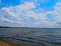 Maple Bluff Beach - panoramio.jpg