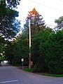Maple Bluff Civil Defense Siren - panoramio.jpg