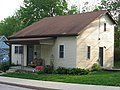 Maple Street North 109, Bloomington West Side HD.jpg