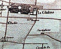 Mappa della Ghilina Grossa.jpg