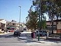 Maqueda, Málaga, Spain - panoramio.jpg