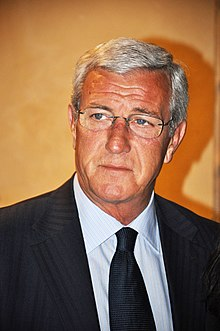second successful person to manage Juventus is Marcello Lippi with 13  trophies b25faee58e12