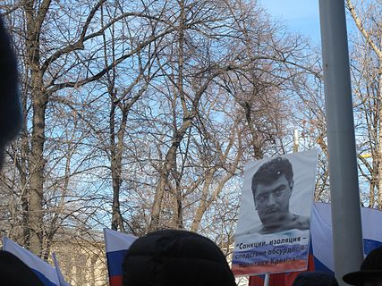 March in memory of Boris Nemtsov in Moscow (2017-02-26) 29.jpg