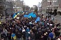 March of dignity in Kiev on February 22, 2015 03.jpg