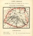 Marche des trains pc 1918 jms.png