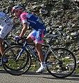 Marco Marzano - Vuelta 2008.jpg