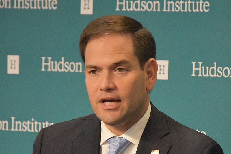 Marco Rubio at Hudson Institute.jpg