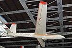 Marganski Swift S-1 'SP-P600' (15836915529).jpg