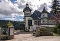 Maria-Luise-Kromer-Haus(4) Bruderhalde 23 Hinterzarten BW.jpg