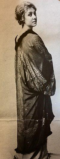 Maria Monaci Gallenga.jpg