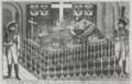 Maria Teresa of the Two Sicilies lying in state.png