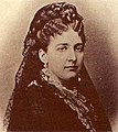 Maria Vittoria dal Pozzo – Queen of Spain.jpg