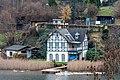 Maria Wörth Seepromenade 18 Villa 05122018 6416.jpg