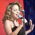 Mariah Carey13 Edwards Dec 1998.jpg