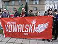 Marian Kowalski - Ruch Narodowy, 2015.03.15 (3).JPG