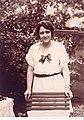 Marie-Louise Boëllmann-Gigout (1891-1977).jpg