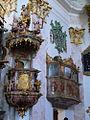 Marienberg, Wallfahrtskirche St. Maria Himmelfahrt 13.JPG