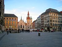 Marienplatz Buildings 200905.jpg