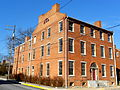 Marietta Linden House LanCo PA.JPG