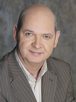 Johannes Guillaume Christianus Andreas Marijnissen net worth