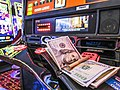 Marijuana with Cash and Slot Machine.jpg