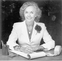 Marilyn Evans-Jones.jpg