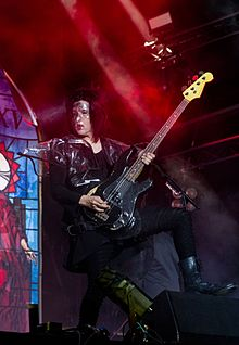 Marilyn Manson - Rock am Ring 2015-8703.jpg