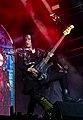 Marilyn Manson - Rock am Ring 2015-8703.jpg