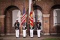 Marine Barracks Washington Evening Parade 150522-M-DY697-035.jpg