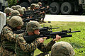 Marines M203 Training.JPG
