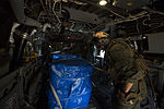 Marines transport supplies to Ebola relief workers 141104-M-PA636-033.jpg