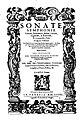 Marini-op8-1629-canto1-title.jpg