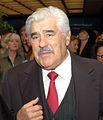 Mario Adorf 111.jpg