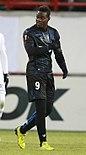 Mario Balotelli Nice.jpg