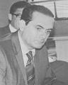 Mario Quirós Sasso.png