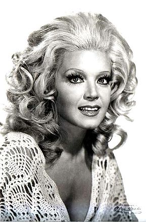 Argentine film actresses - WikiVisually