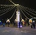 Mariupol Christmas Market.jpg