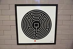 Mark Wallinger Labyrinth 226 - Arsenal.jpg