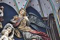 Markdorf Pfarrkirche Hochaltar Mittelteil Engel Laute.jpg