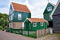 Marken, The Netherlands 04.jpg