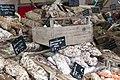 Market in Aix-en-Provence, France (6053042942).jpg