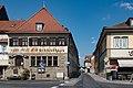 Marktplatz 25 Bad Königshofen im Grabfeld 20190831 002.jpg