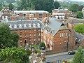 Marlborough - College - geograph.org.uk - 946024.jpg